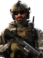 Ui loot operator milsim usmc raider 1 1