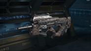 Weevil Gunsmith Model Dust Camouflage BO3