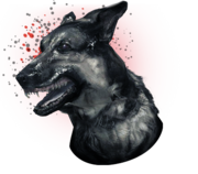 Attack dogs ELITE.png