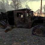Destroyed Humvee Wasteland MW2.png