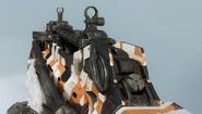 FFAR First Person 6 Speed Camouflage BO3