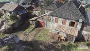 Hovec Sawmill Promo19 MW