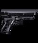 M9 third person MWDS