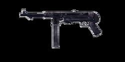 MP40 menu icon CoD1.png