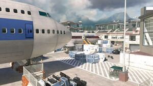 Terminal map.jpg