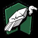 Vulture CODM.png