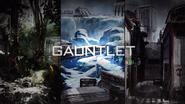Awakening DLC Gauntlet