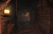 Buried tunel 1 srodek 2