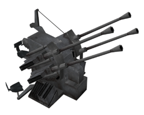 Cod модель флаквирлинга.png
