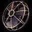 Fan Inventory Icon BOII