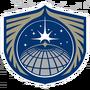 Kosmiczna Organizacja Narodów Zjednoczonych