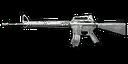 M16A4 ikona hud mw3.png