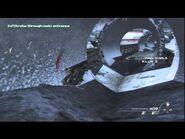 MW3 Fire Mission3