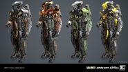 Merc stage 3 concept 01 IW