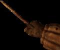 Prison Knife Slash