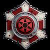Rank Prestige 6 Zombies WWII