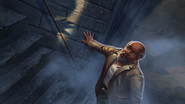 Russman Concern DLC4 Bo4