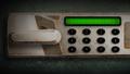 SecuritySafe Code September25 Website PawnTakesPawn