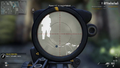 Thermal Hybrid Scope ADS CoDG
