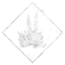 Utrzymaj pozycję Ognisko zarazy ikona hud bocw.png