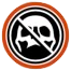 Assassin Build perk icon IW.png