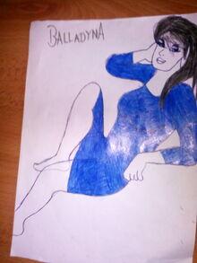 Balladyna 1.png