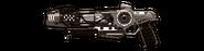 CRBR-S Diffuser HUD Icon BOCW