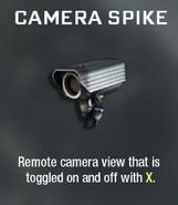 CameraCreate