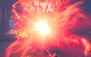 ElderGod Blood BO4