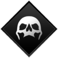 Free-For-All Icon IW