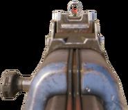 HG 40 BO3 aiming