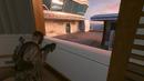 Hijacked Позиции-14