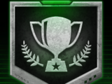 Call of Duty: Modern Warfare Remastered/Достижения
