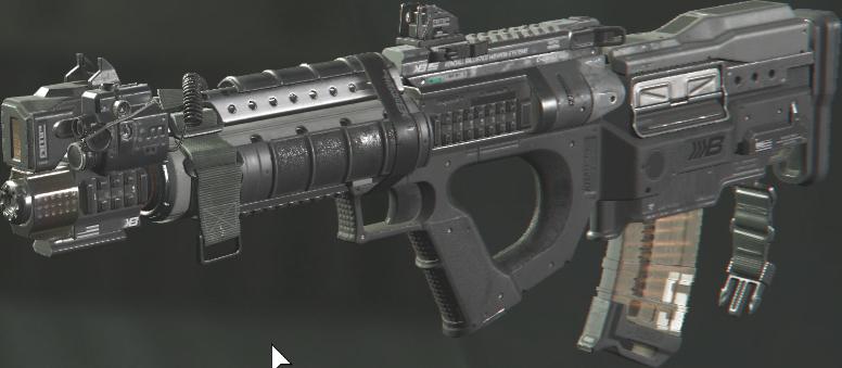 KBAR-32