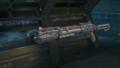 KRM-262 campaign loadout BO3