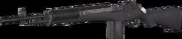 M14 Menu Icon MWR.png