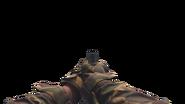 M19 прицел