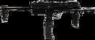 MP7 Thirdperson