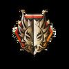 Prestige 27 Icon IW
