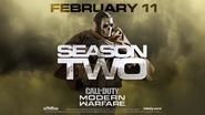 Season2 Promo Trailer MW