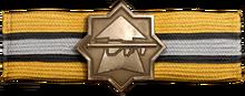 WWII Тяжёлое вооружение базовая тренировка.png