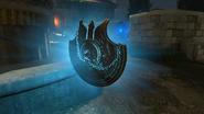 ApollosWill ShieldPart AncientEvil BO4
