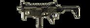 Bo4 mx9 pre-alpha icon