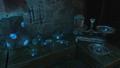 Divinium table Origins BO3