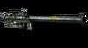 FIM-92 Stinger icon MW3