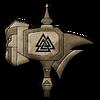 Hammer of Valhalla HUD Icon BO4.png