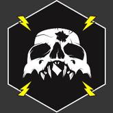 Head Trauma Emblem IW.png
