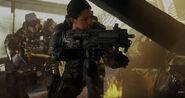 Infinite Warfare Trailer