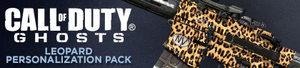 Leopard Personalization Pack Header CoDG.png