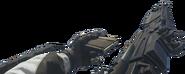 MK14 reloading AW